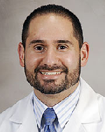 Dr. Christopher M Falco, MD
