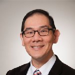 Image of Lionel S. Lim MD