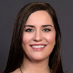 Image of Hayley Ralph M.D.
