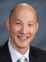 Image of Dennis Lee, MD