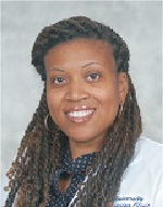 Image of Ms. Jennifer J. Williams MS, CCC-SLP