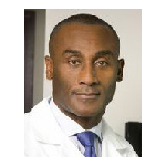 Dr. Answorth Anthony Allen, MD