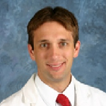 Dr. Stephen Anthony Hanff M.D.