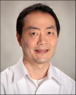 Dr. Jung Wook Choi, PhD, MD