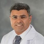 Dr. Ahmed F Osman, MD