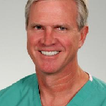 Image of Stephen R. Ramee MD