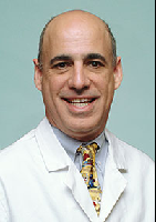 Dr. David W. Molter MD