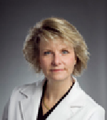 Dr. Laura N Hildebrant, DO