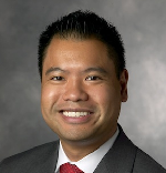 Theodore Leng MD, MS, FACS