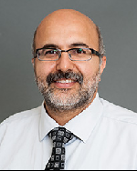 Dr. Hany H Ahmed, MD