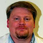 Dr. Christopher Todd Jimmerson, MD