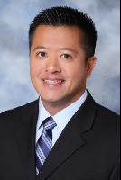 Dr. Anthony Vincent Songco, MD