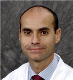 Dr. Emanuele Lo Menzo, MD
