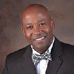 Image of Dr. Marcus Q. Polk MD