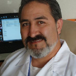 Dr. Jose L Villagomez, MD