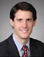 Image of Dr. Stephen Kenton Waterbrook M.D.