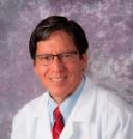 Dr. Gregory James Kato, MD