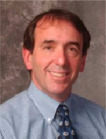 Dr. Jeffrey Alan Sawyer, MD
