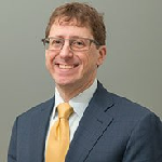 Dr. Brian C Jacobson, MPH, MD