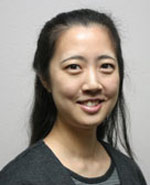 Image of Dr. Anna Hsieh MD