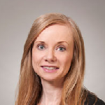 Image of Katie C. Daley M.D.