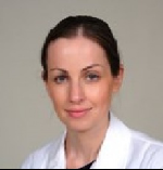 Dr Andrea S Bedrosian MD