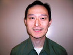 Dr. Jimmy Jyh-Ming Sun, MD