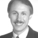 Dr. James Howard Abrams, MD