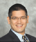 Image of Dr. Paul Daniel Silveri M.D.