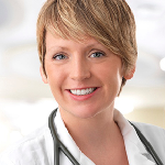 Dr. Andrea Louise Melton, MD