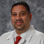 Dr. Angel Luis Rodriguez, MD