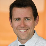 Dr. Adam L Green, MD