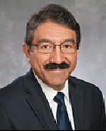 Image of Dr. Orlando Charry-Rodriquez MD
