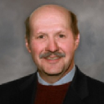 Image of Thomas R. Clay D.O.