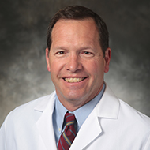 Dr. George W. Brown IV MD