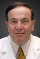 Dr. Elie George Khoury, MD