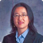 Dr. Qian Zhou Oliver, MD, DO