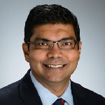 Image of Bhanu Prakash Gupta MD