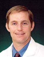 Dr. Alan Carl Westeren, MD