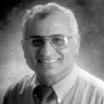 Image of Dr. Azzam A. Adhal MD