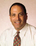 Dr. Peter Edward Loeb, MD