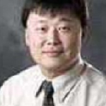 Image of Andrew D. Kim MD