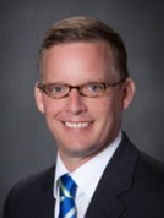 Image of Eric Swanson Neff MD