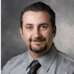 Image of Dr. Arash Ash Alizadeh PHD, MD