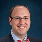 Image of Dr. Peter Joseph Dipasco MD
