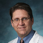Image of Dr. Daniel S. Sikic DO