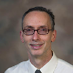 Image of Craig A. Smith MD