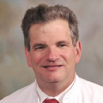 Image of Dr. Christopher G. Eckel MD