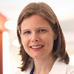 Dr. Susannah Macdonald Becker, MD