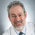 Dr. Aaron N Manson, MD